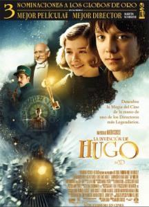La-invención-de-Hugo