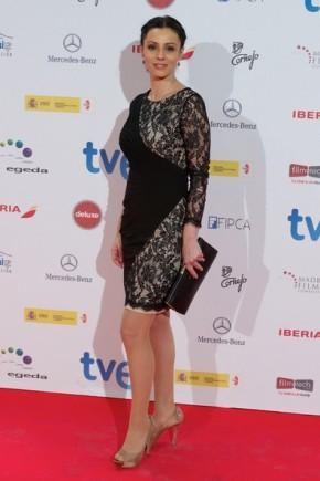 Jose+Maria+Forque+Awards+2013+VFdbTaQmpTzl