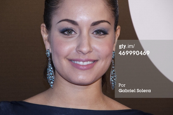 469990469-hiba-abouk-attends-the-b-b-madrid-premiere-gettyimages
