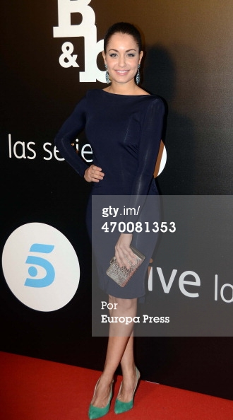 470081353-hiba-abouk-attends-the-b-b-madrid-premiere-gettyimages