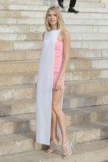 elena-perminova-rosa-cuarzo